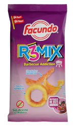 R3MIX SABOR BARBACOA-BOLSA MEDIANA